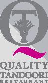 quality-tandoori-logo.png