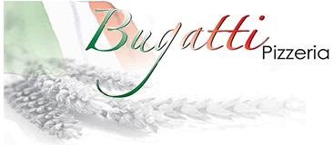 BugattiLogo.png