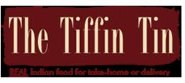 tiffintin.png