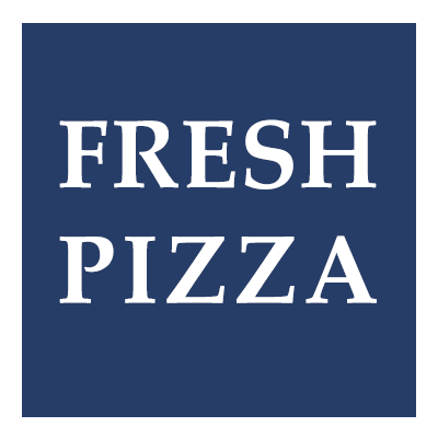 fresh-pizza-logo.png