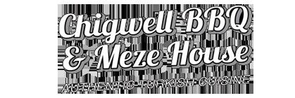 ChigwellBBQLogo.png