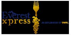 everest-xpress-logo.png