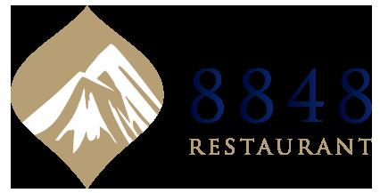 8848-logo.png