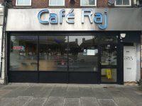 cafe Raj4.jpg