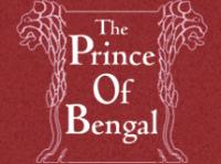 PrinceBengal.png