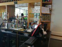 cafe Raj3.jpg