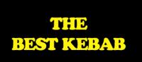 BestKebabLogo.png