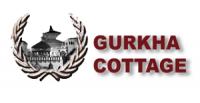 GurkhaCottageLogo.png