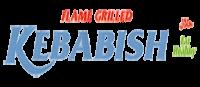 KebabishLogo (1).png