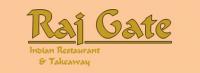 RajGateLogo.png