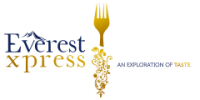 everest-xpress-logo.png