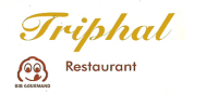 TriphalLogo.png