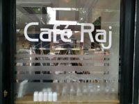 cafe Raj.jpg