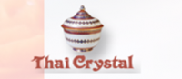 ThaiCrystalLogo.png
