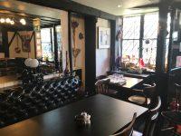Violet Bar & Grill HA8 7DB (5).JPG